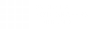 Photography Books in Sweden, Past and Future - SFF