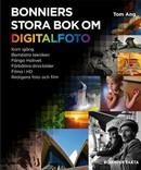 Den ultimata handboken i digitalfoto?