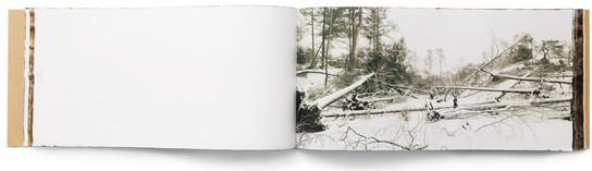 Björn Larsson- vinnare av Svenska Fotobokspriset 2013