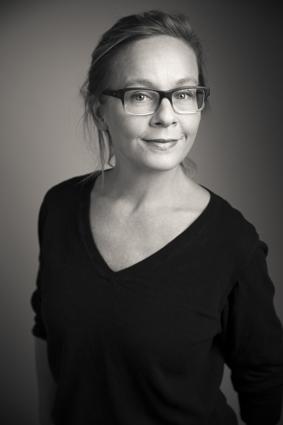 Hur hanterar man avtalsbrott och bildstölder? Föreläsning i Norrköping