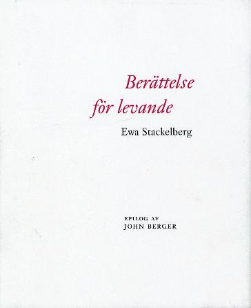 Bästa fotobok 2001
