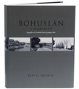Bästa fotobok 2002