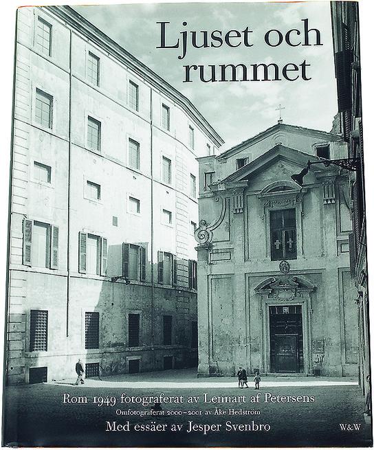 Bästa fotobok 2005