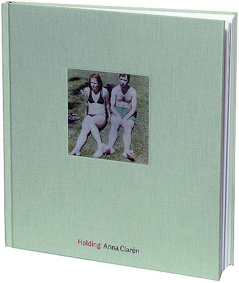 Bästa fotobok 2006