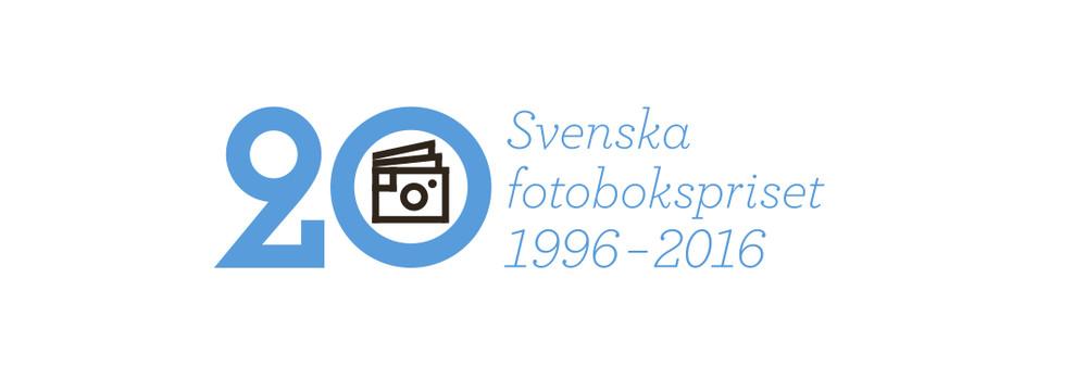 Svenska Fotobokspriset 2016