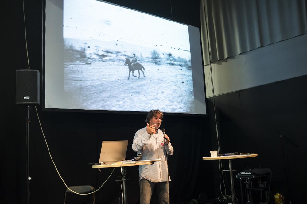 Är du intresserad av att presentera din fotobok på bokmässan i Göteborg?