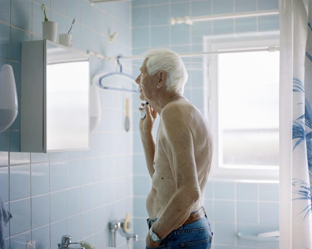 Ida Borg/ Fotografiska