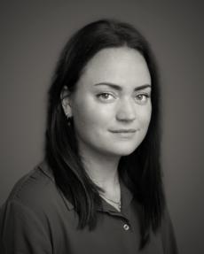 Hanna Langenfelt