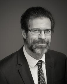 Thomas Riesler
