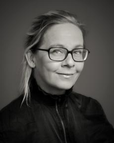 Jenny Morelli