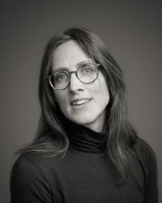 Alexandra Ellis