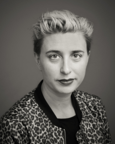 Sara Lindquist