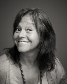 Anna Hult