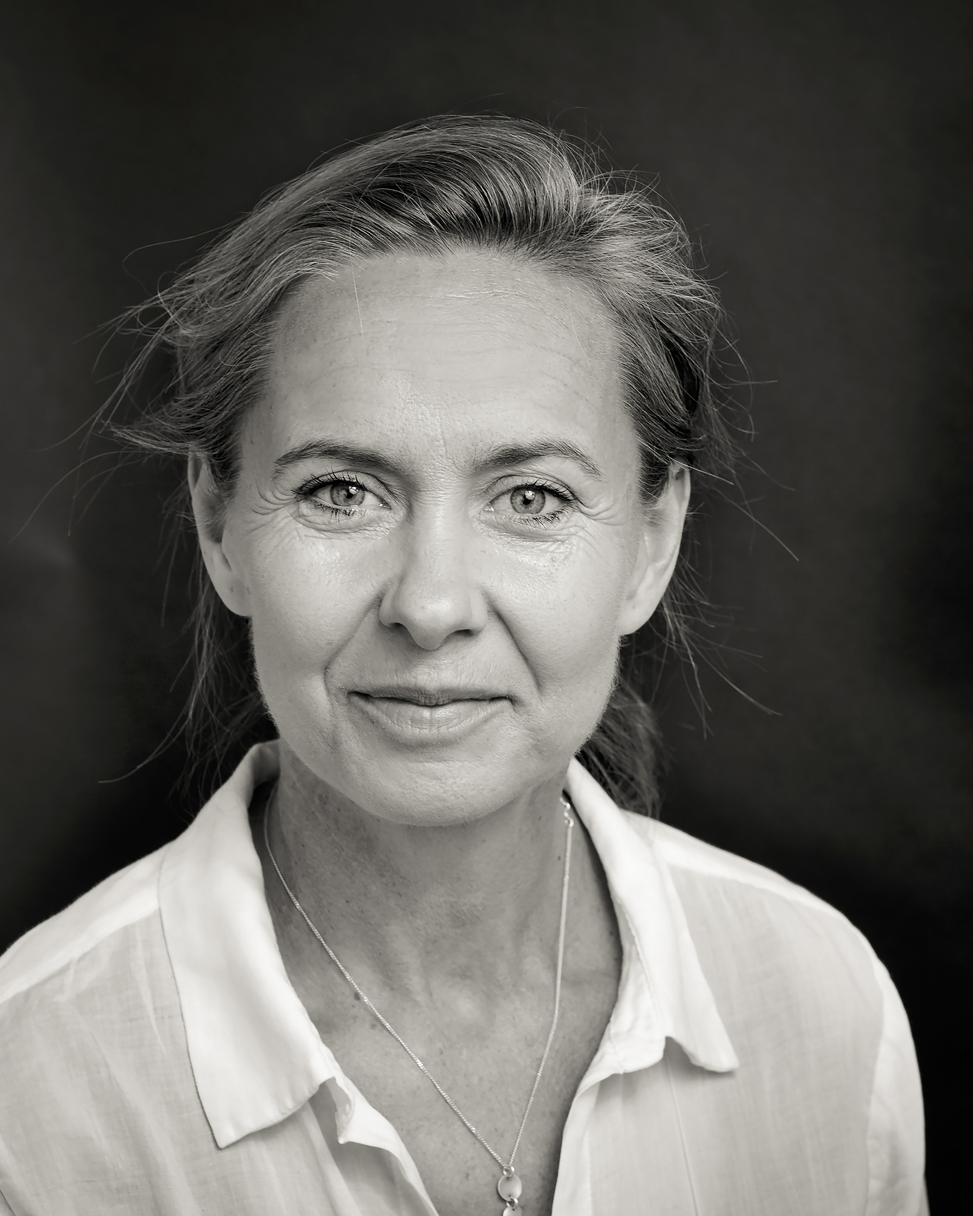 Lena Granefelt