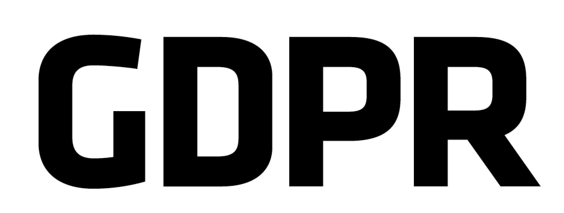Hur påverkas du som fotograf av den nya lagen GDPR? (1)