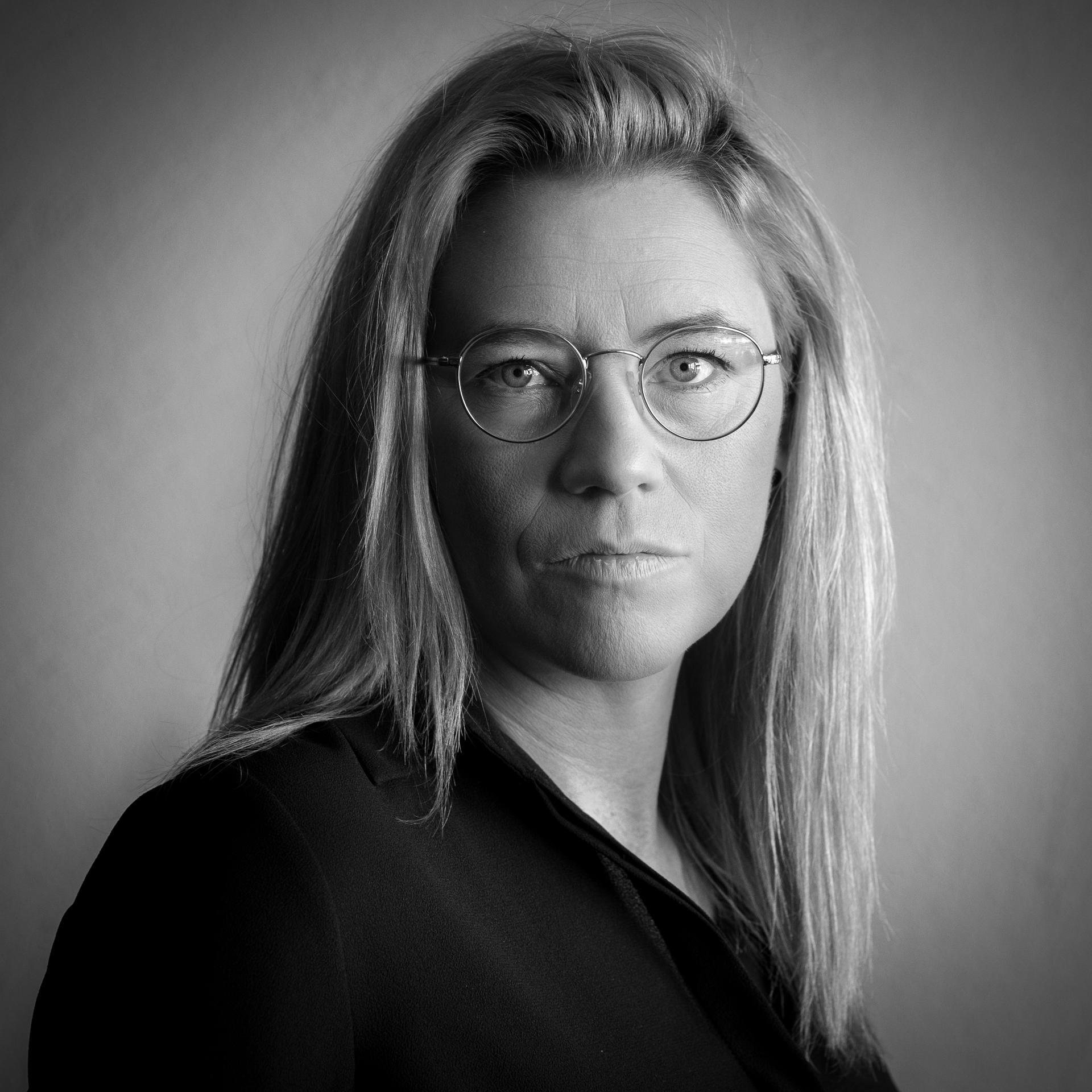 Google för dold kamp mot svenska kulturskapare