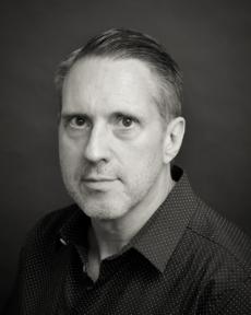 Jonas Berggren