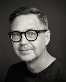 Johan Gunséus
