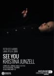 Kristina Junzell