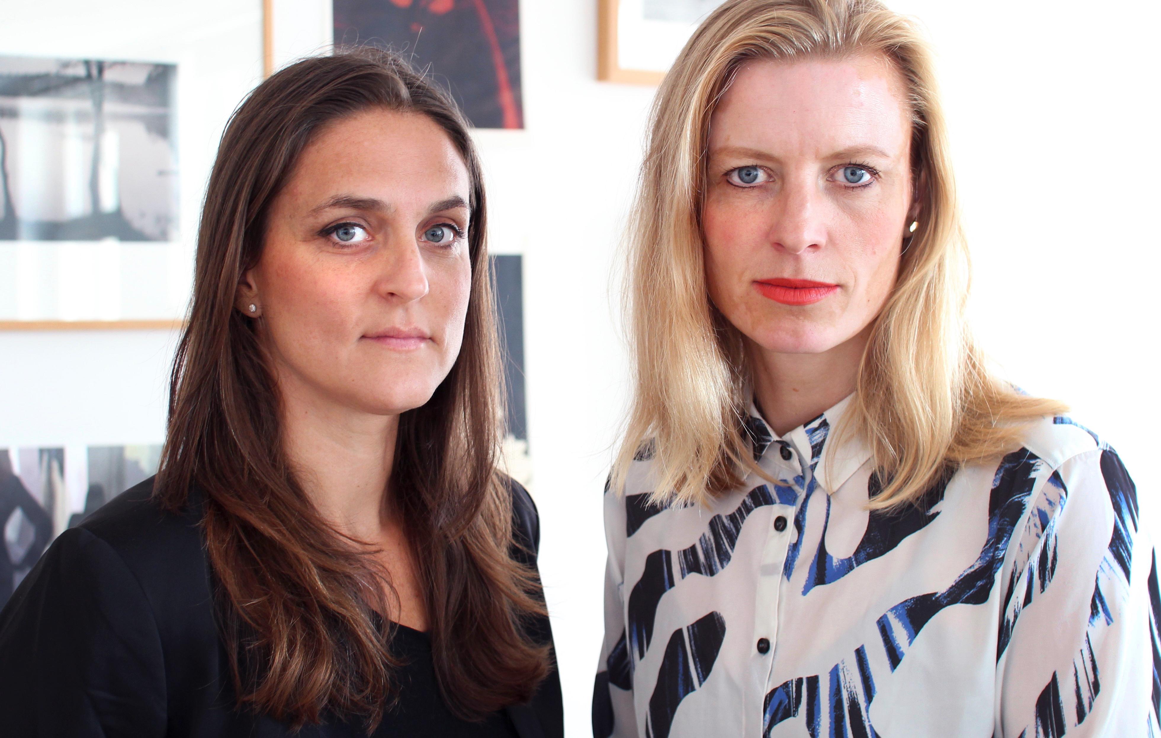 Svenska EU-parlamentariker: stå upp för en hållbar marknad!