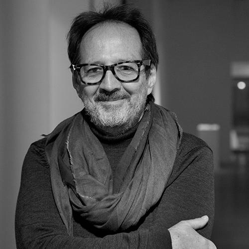Symposium med årets Hasselbladspristagare Oscar Muñoz