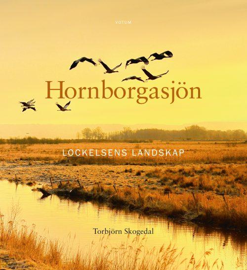 Torbjörn Skogedal: