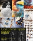 Lina Karna Kippel