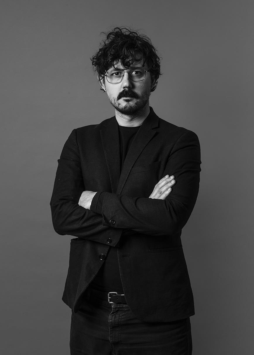 Simon Mlangeni-Berg