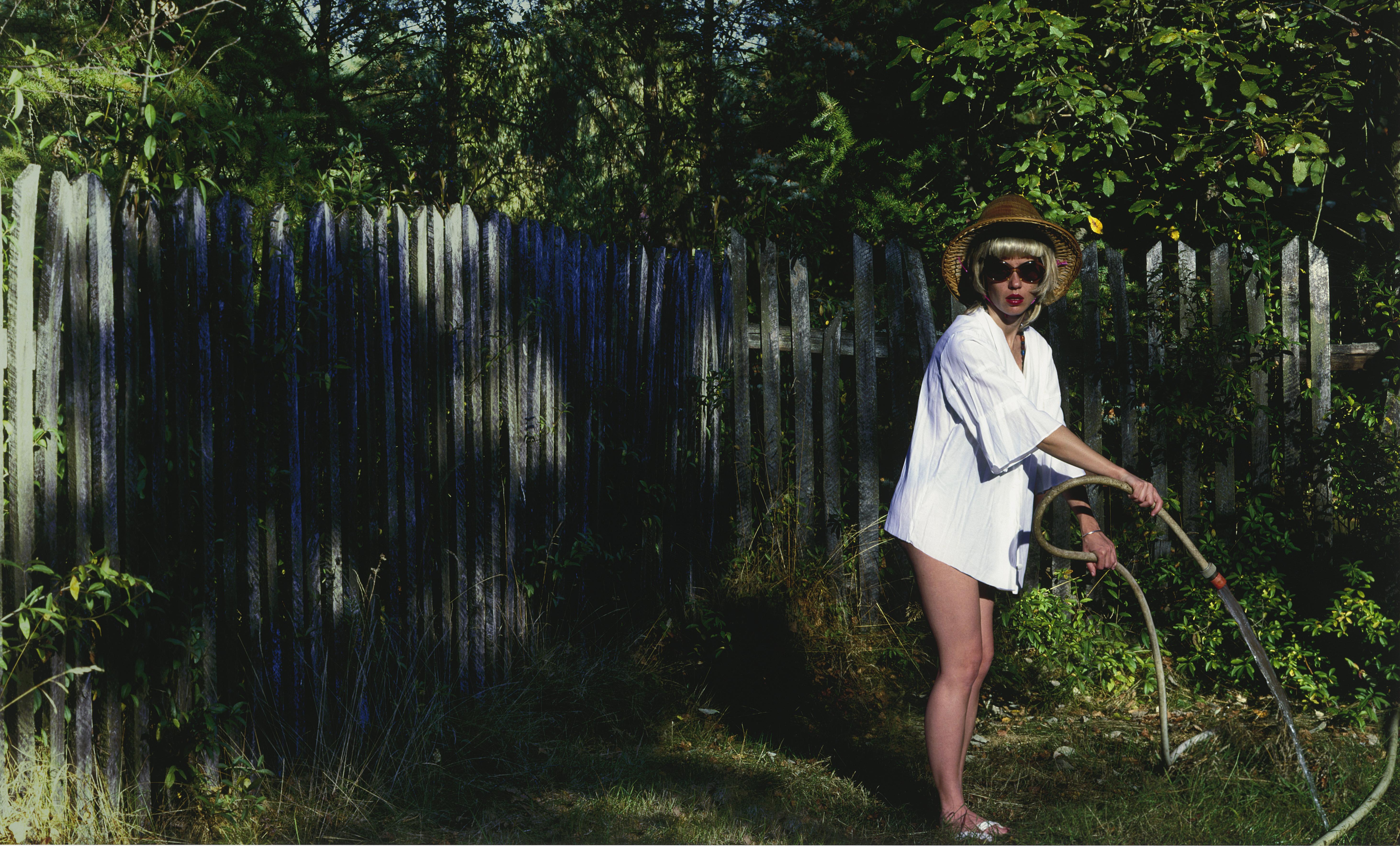 Välkommen på release för sommarnumret