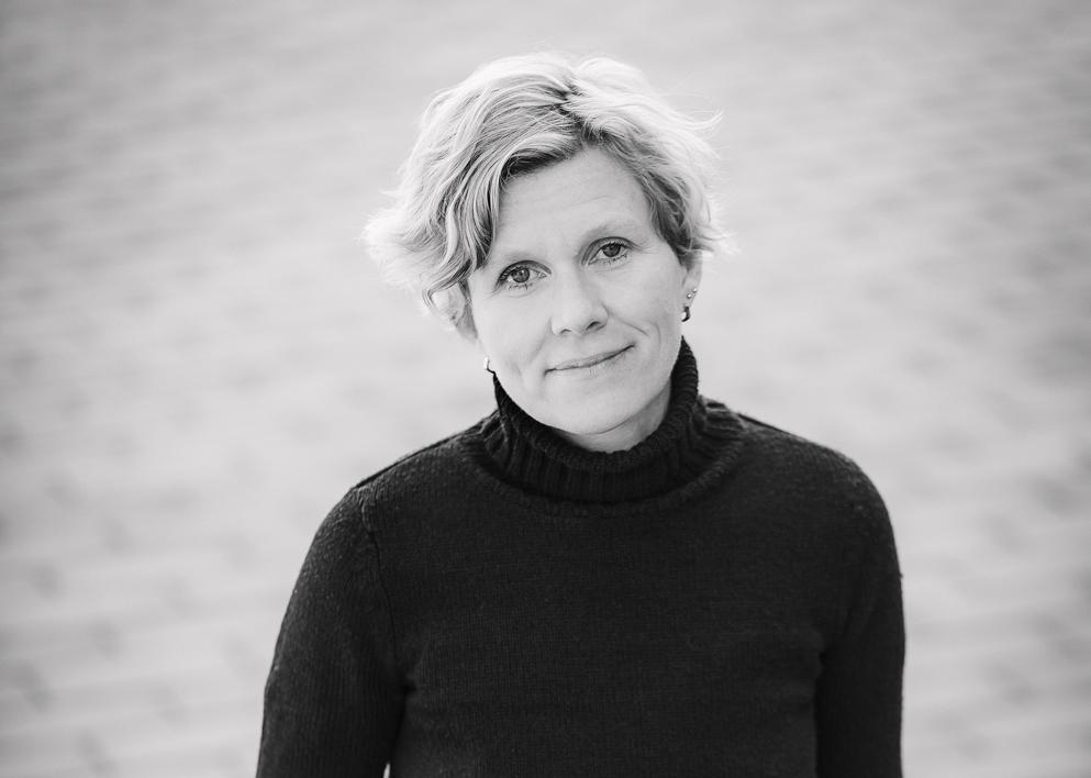 """""""Vi vill främja, uppmärksamma och tillgängliggöra svensk fotobokslitteratur"""""""