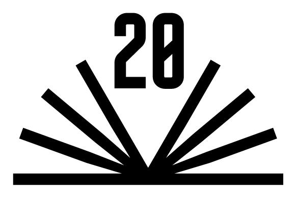 Fotobokspriset 2020 öppet för inlämning 17 sep - 16 dec