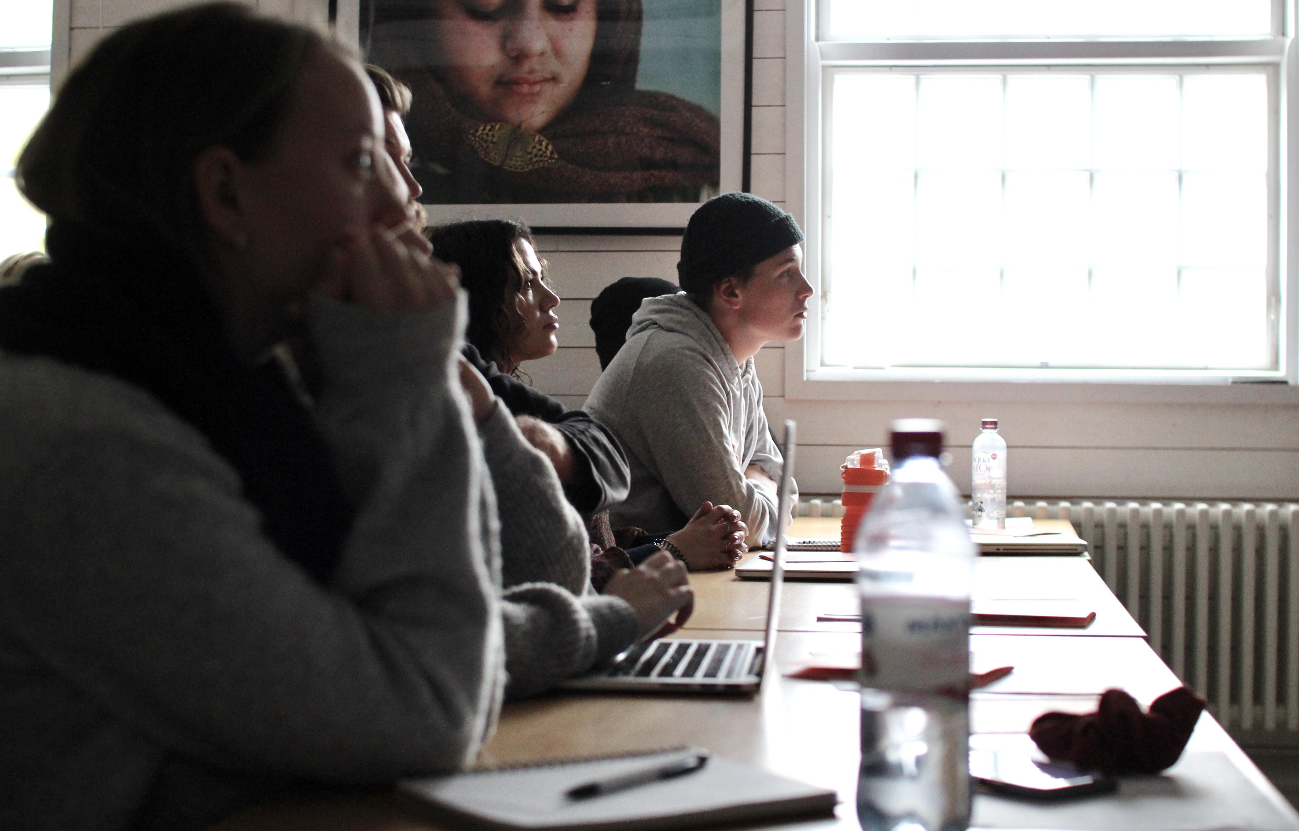 Studenter i fokus – kostnadsfritt medlemskap året ut