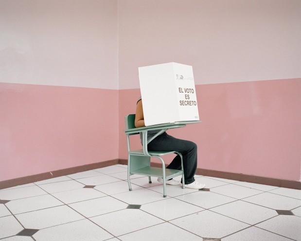 Sök Landskrona Foto & Breadfield Dummy Award