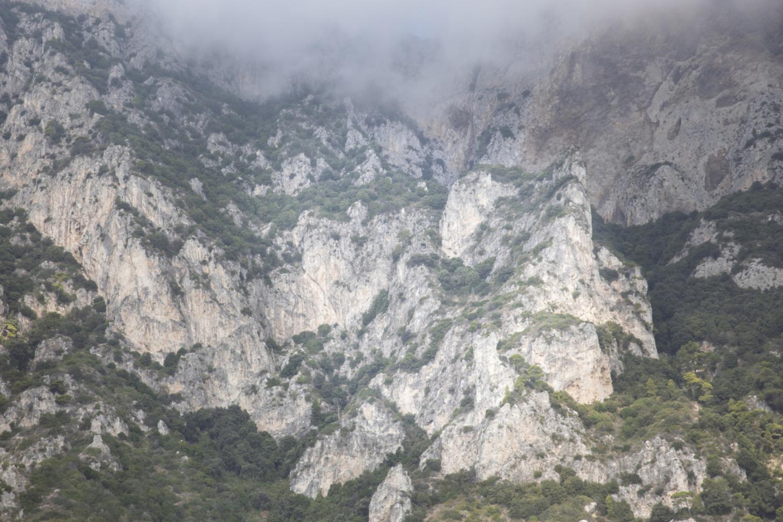 Stipendietips: Sök Liljevalchs stipendium för vistelse i Villa San Michele, Capri
