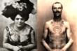 Avtryckaren – 150 år av polisfotografi