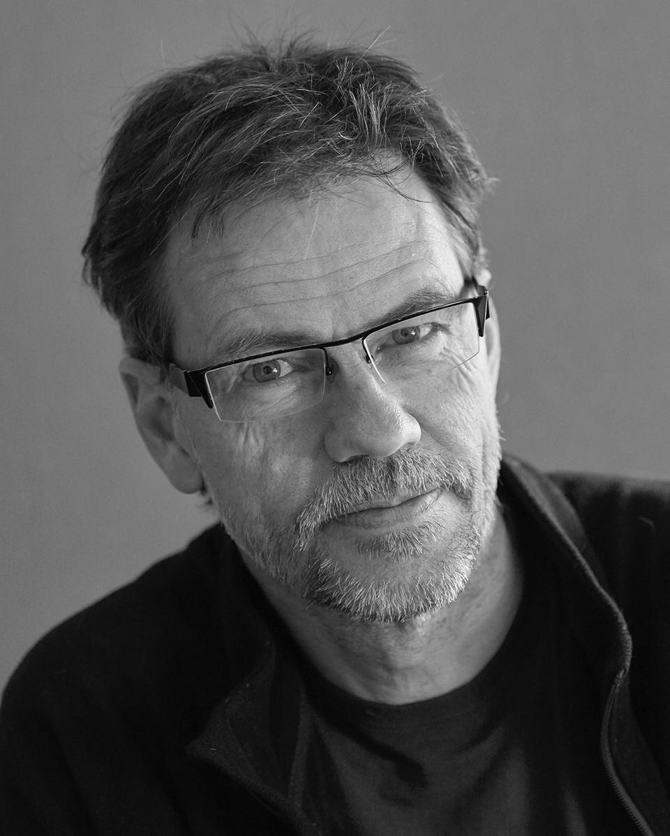 Jan Töve