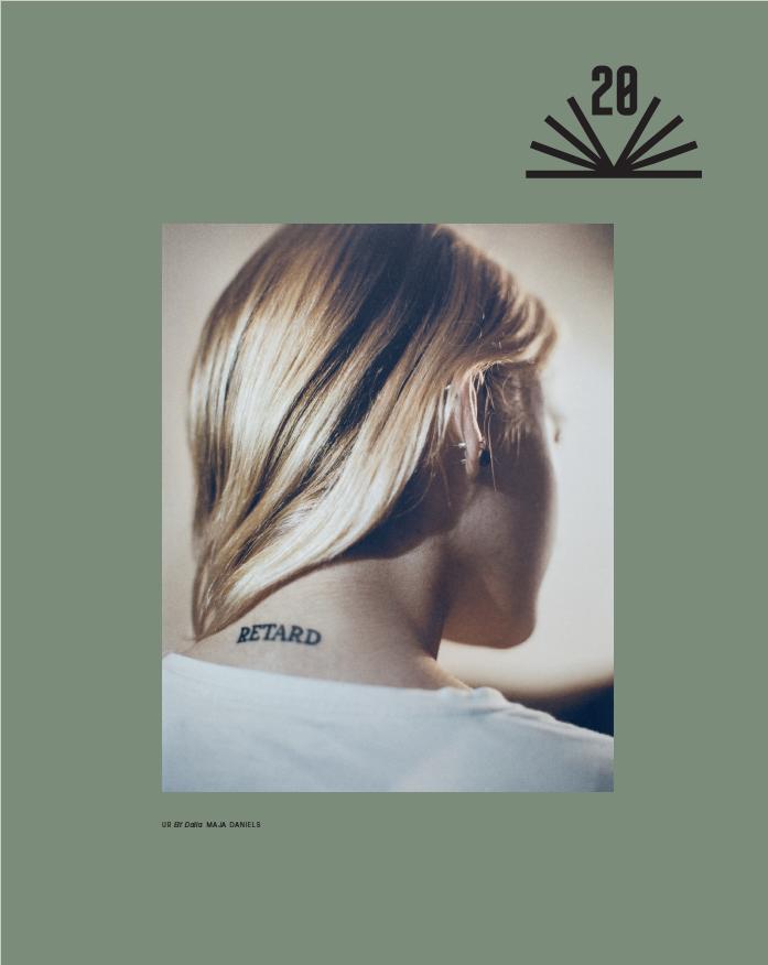 Fotobokskatalogen 2020: Läs digitalt