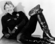 Tom of Finland: The Darkroom