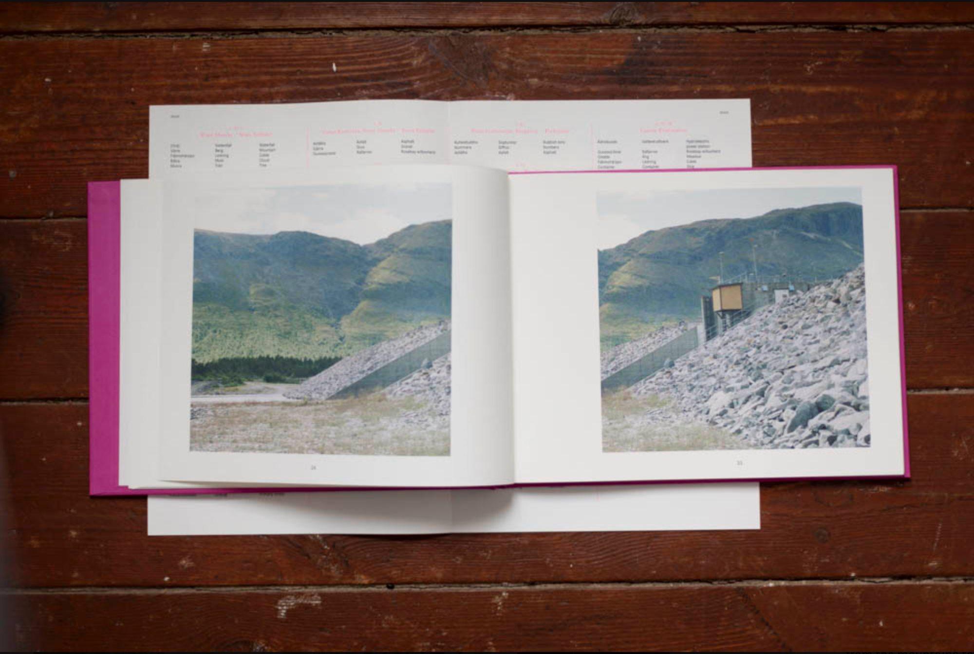 3 x 20 min om bokpublikation – från idé till färdig bok