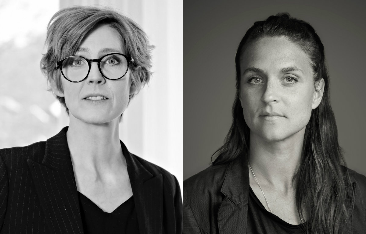Svenska Fotografers Förbund och Svenska Tecknare svarar på A-kasseutredningen
