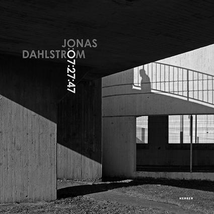 """Jonas Dahlström: """"07.27.47"""""""