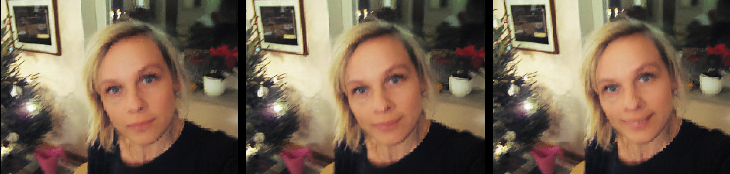 Praktisk teknik med Eva Teréz Gölin
