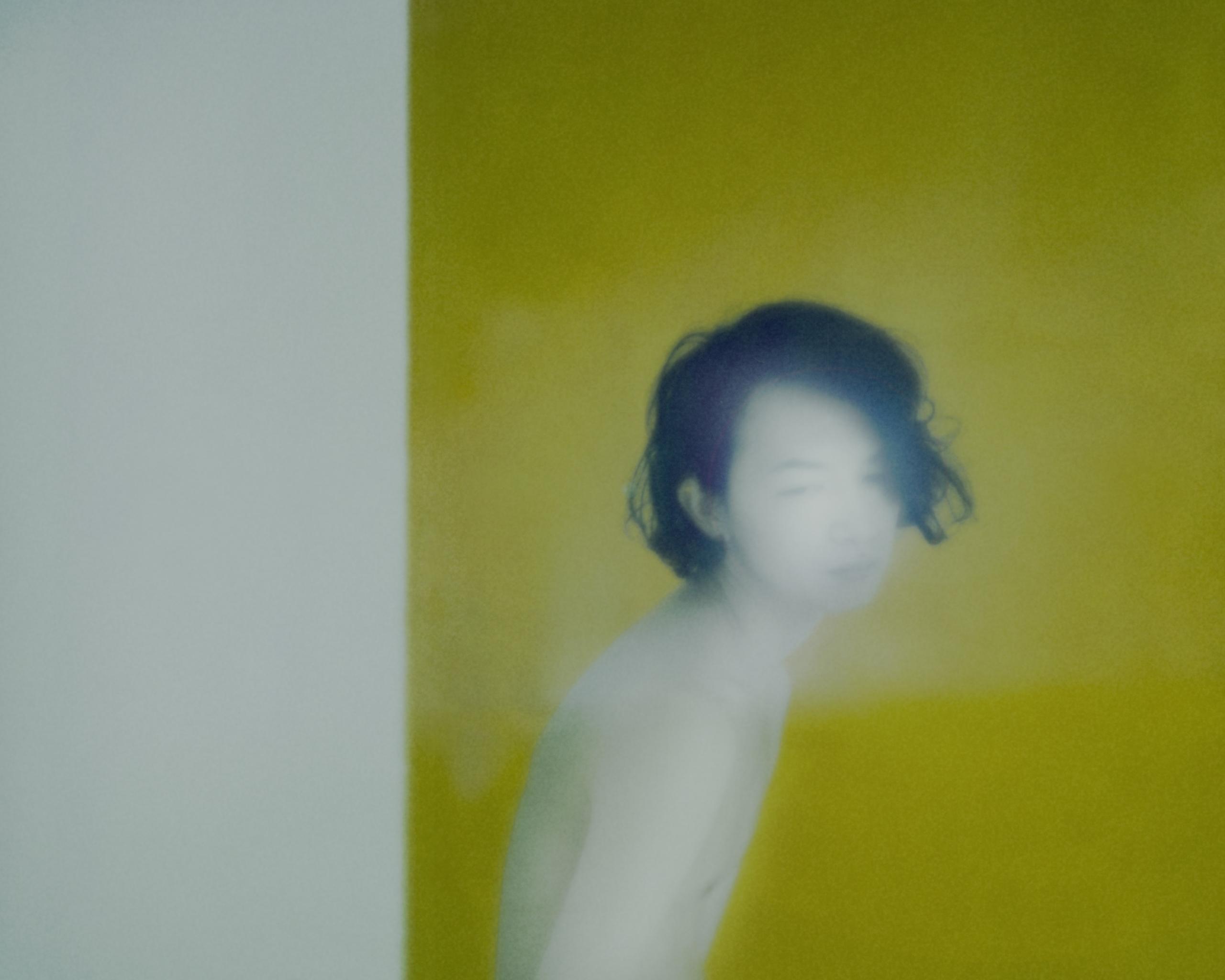 Samtal med Jörgen Axelvall, Tokyo