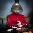 "Mats Alfredsson presenterar ""Room for street"" – Claes Hillén"