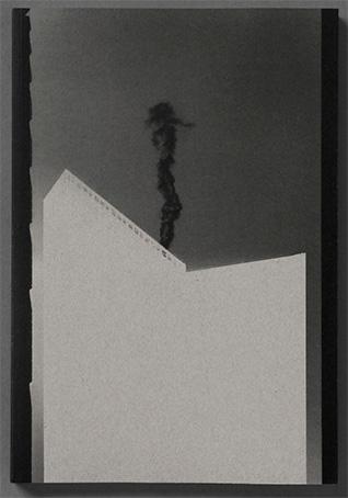 """Mårten Lange: """"Ghost Witness"""""""