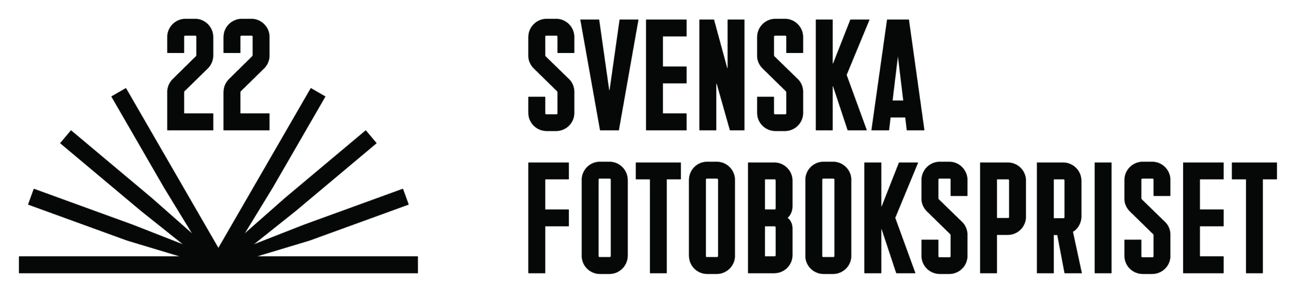 Svenska Fotobokspriset