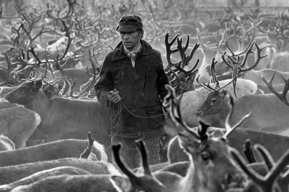 Jan Håkan Dahlström