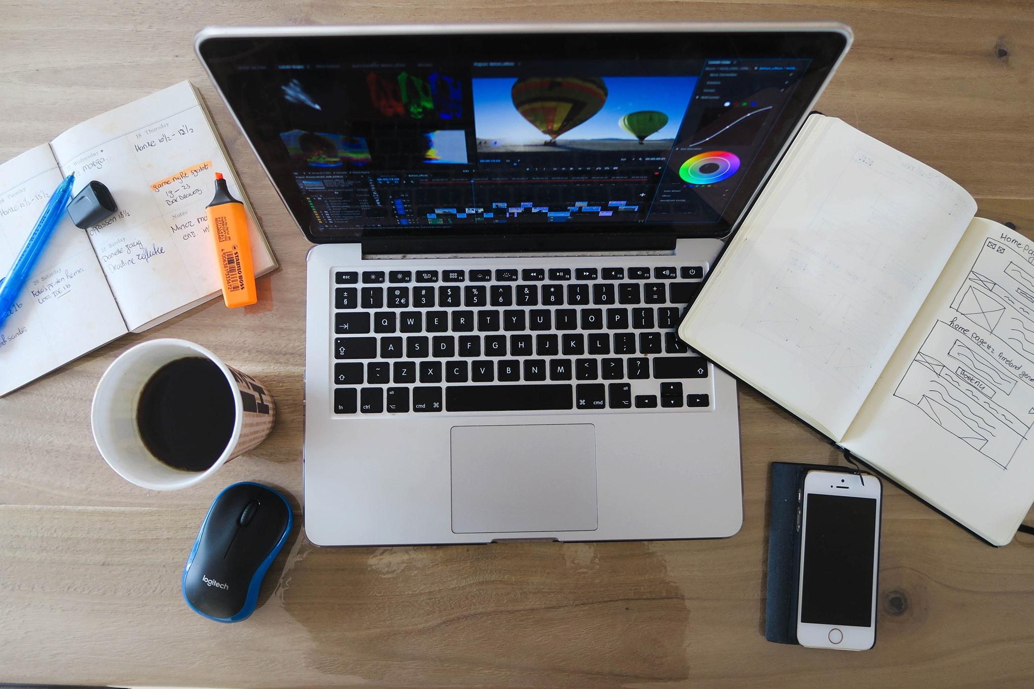 Studiecirkel- Arbetsstipendium från Konstnärsnämnden