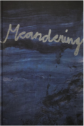 "Therése Olsson: ""Meandering"""